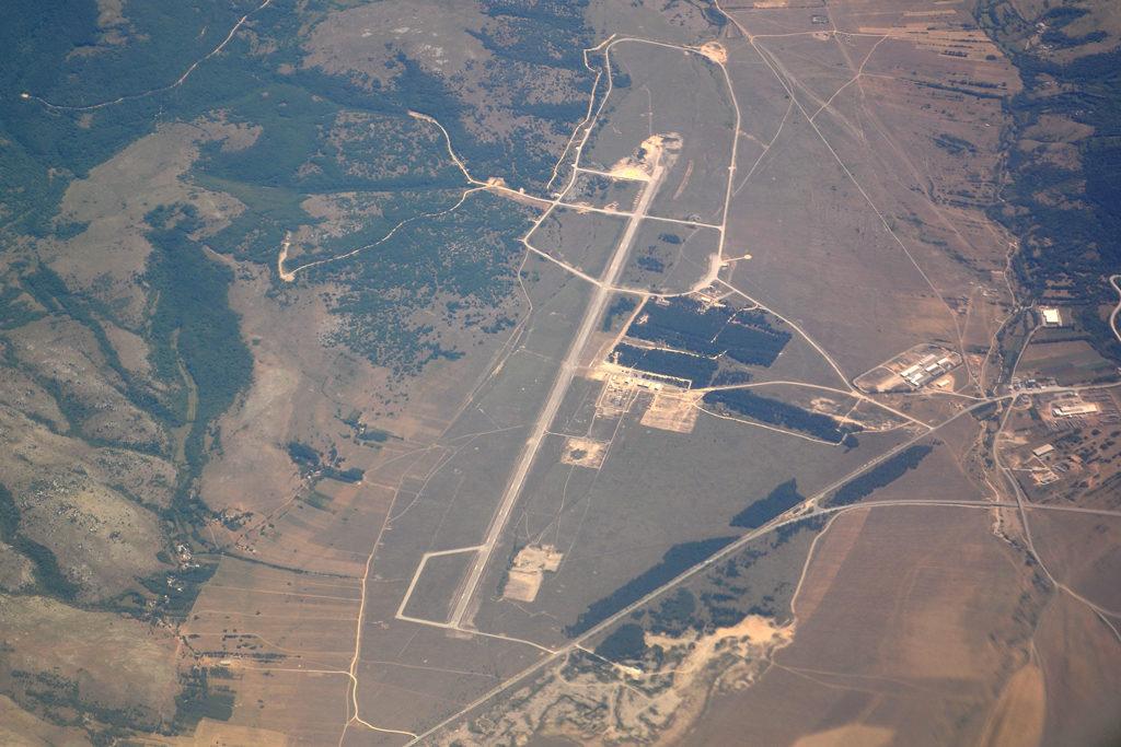 Image Result For Aerodrom Nikola Tesla Parking